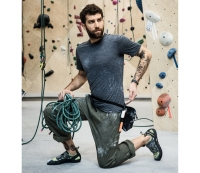 All the Gear You Need to Rock the Cool Climbing Look