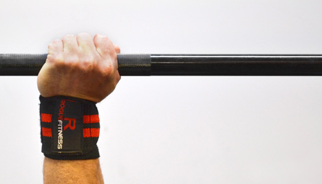 Workout Gear for CrossFit: 15 New Products to Improve Your Daily Workout
