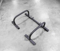 Rogue Fitness Parallettes