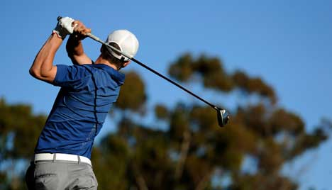 Top Pro Tips You Need to Improve Your Golf Game
