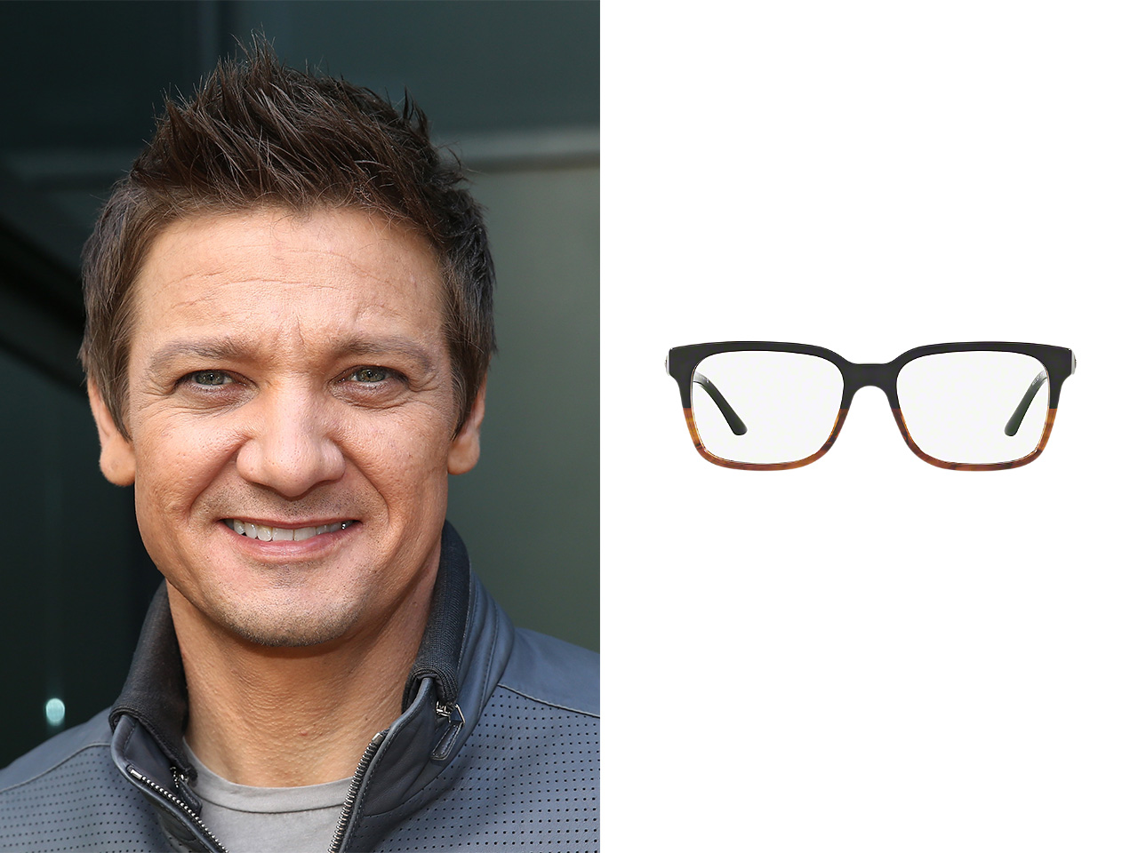 9721876c2d8 How to choose the best glasses according to your face shape