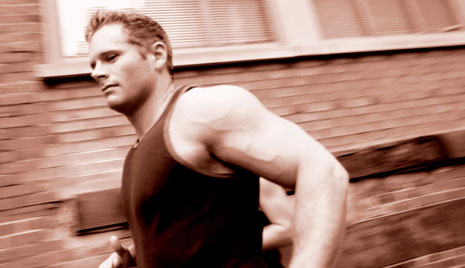 Trainer Q&A: When to Change Workout Programs