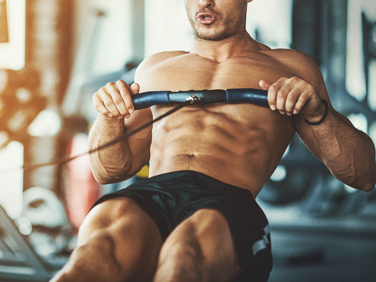 3 tips for maxing out a hiit workoutCircuit Training 30 Minute Total Body Workout We Beat Fat #20