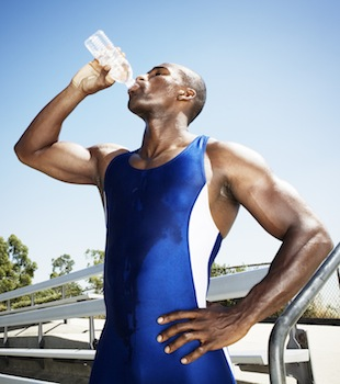 Training Q&A: Why Am I so Hungry After My Interval Workouts?