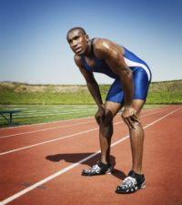 New Study: Is Muscle Fatigue All in Your Head?