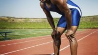 Is Muscle Fatigue All in Your Head?