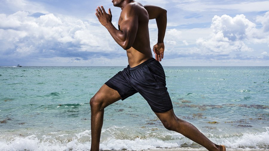 Barefoot Running Might Improve Your Memory. You Still Probably Shouldn't Do It.
