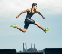 The 4 Best Natural Supplements to Jump-Start Your Training