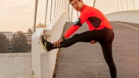 Heat Acclimatization Tips: How to Prepare for Warm Weather Races and Outdoor Workouts