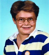 The Face of Hollywood: Ryan Seacrest's Weight Loss Struggle