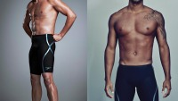 A Look at the 2016 Olympics Speedo Swimwear With Ryan Lochte and Cullen Jones