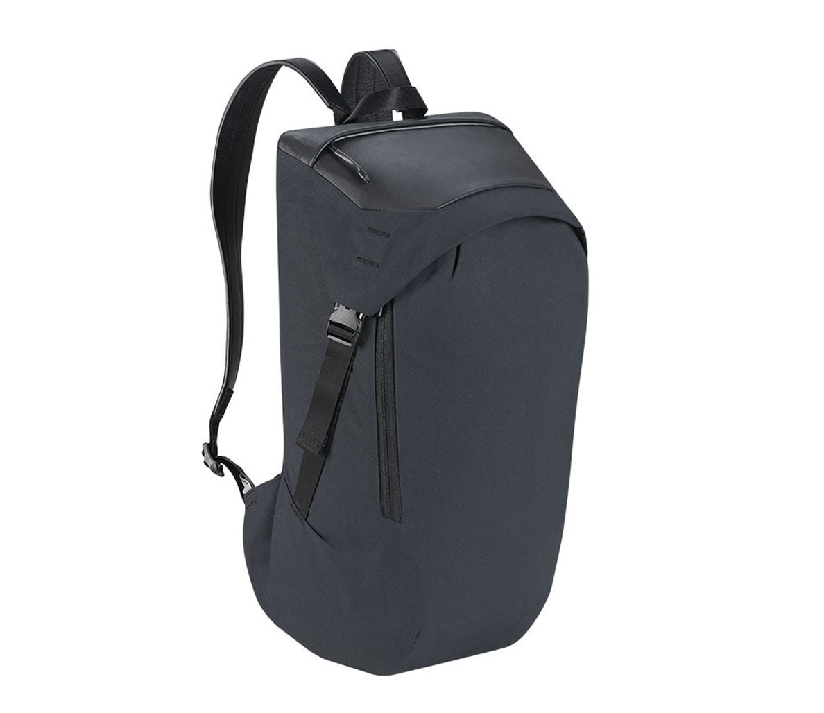 The Best Bags for Men to Transition From Work to the Gym 0f622e3d5d