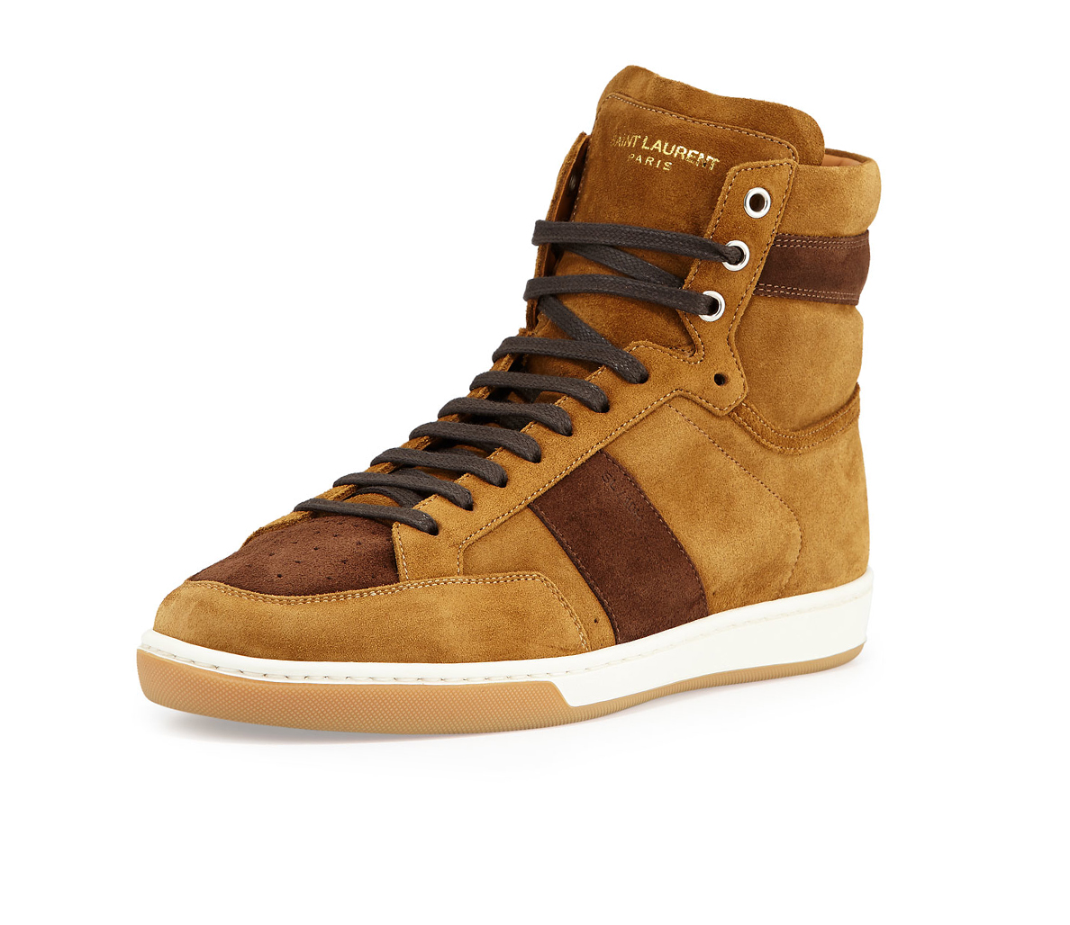 89bbbdedb8 The Most Stylish Sneakers for Men in Fall 2016