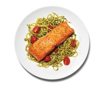 5 Powerful, Protein-Rich Recovery Meals
