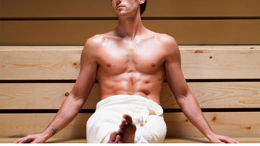 Everything You Need to Know About Infared Saunas
