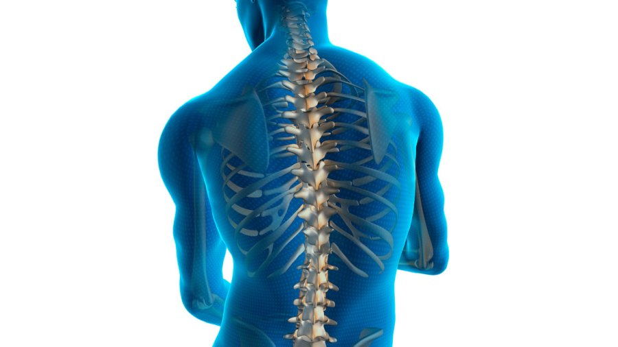 Lower back pain relief and injury prevention tips