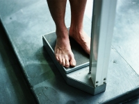 7 Ways to Make Your Weight Loss Resolution Work