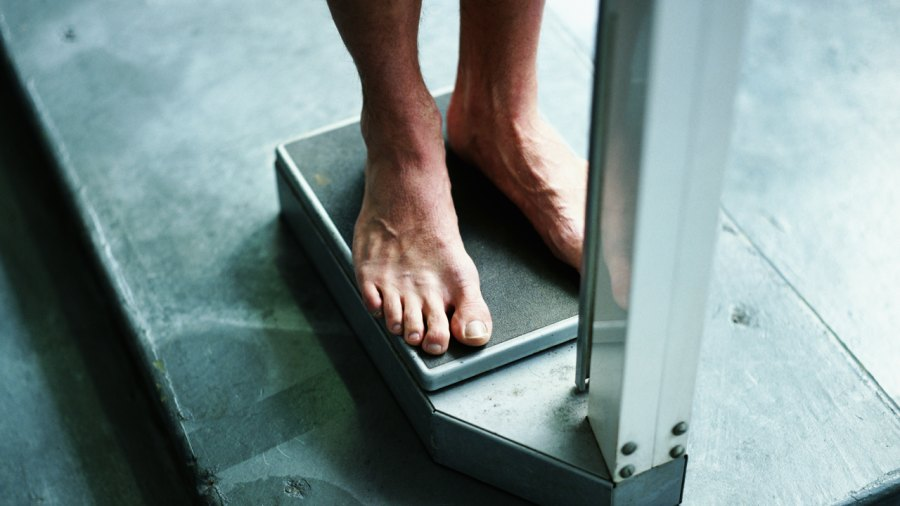 Obesity Could Triple Your Risk of Stomach Cancer Later in Life