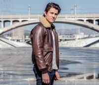 The 20 most badass bomber jackets for men