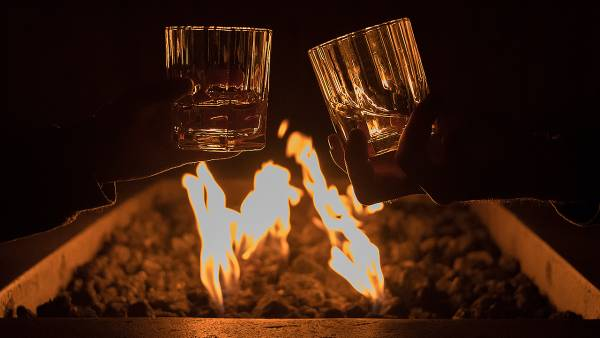 Best Scotch Whisky to Drink This Winter: 2017