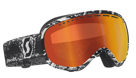 11 Best Ski and Snowboard Goggles
