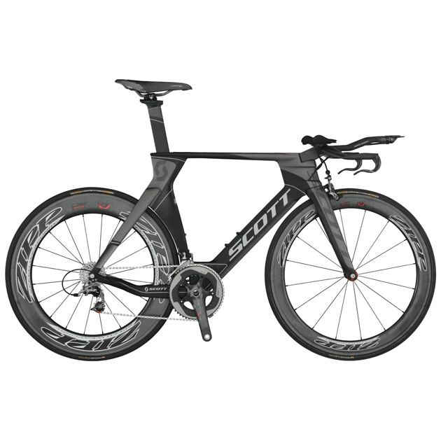 The 10 Best Road Bikes for Serious Cyclists - Men\'s Journal