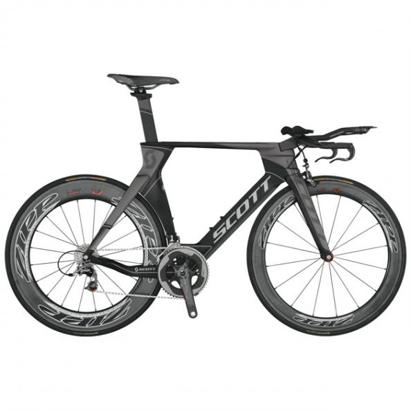Planet X N2a SRAM Red | The 10 Best Road Bikes for Serious Cyclists ...