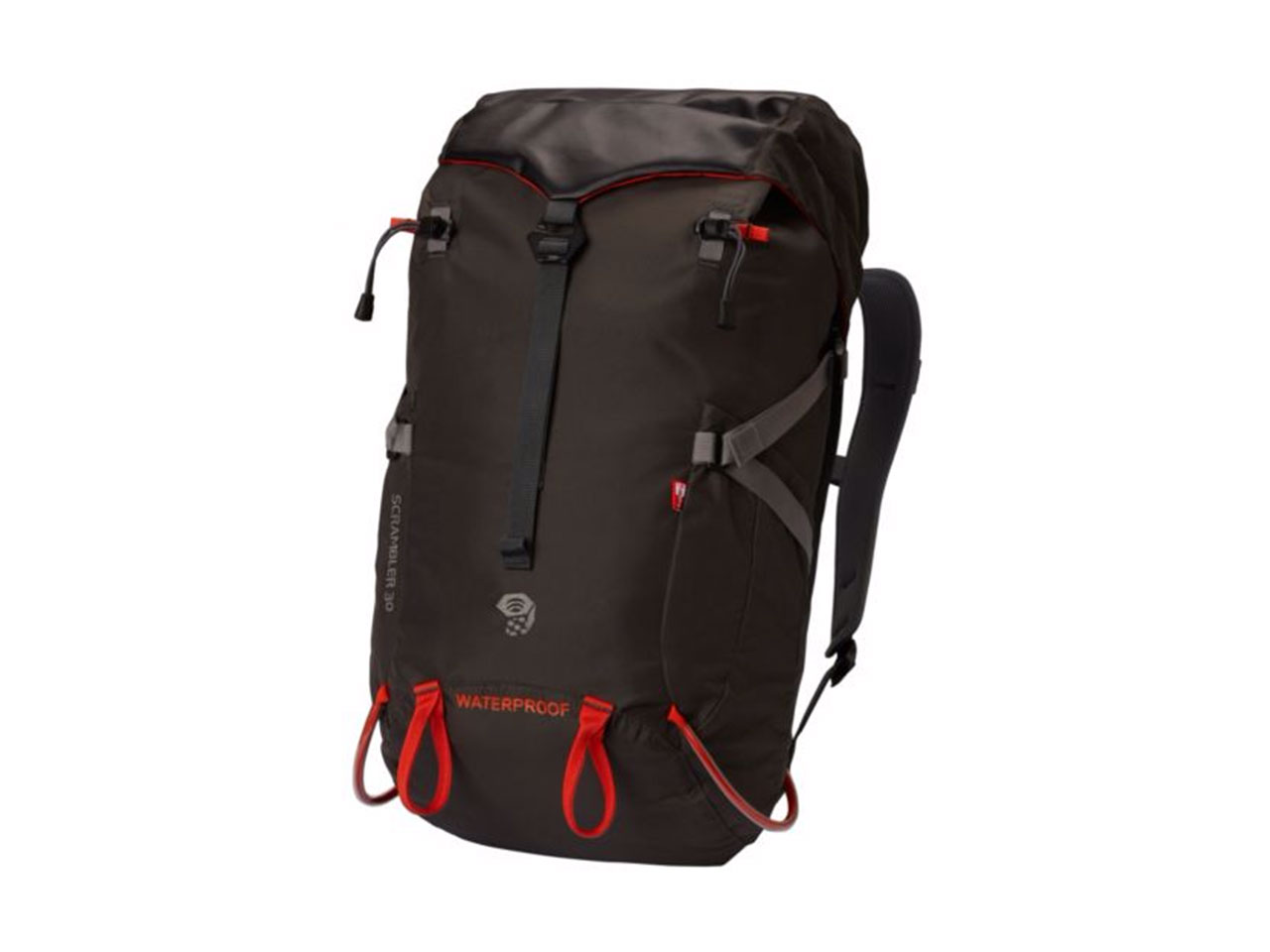 The Most Kickass Backpacks for Hiking, Biking, and Everyday Life ... 2af7facb92
