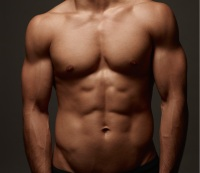 Could Manscaping Give You an STI?