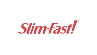 Slimfast Is Hiring!