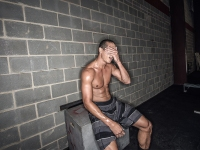 How Do Hormones Impact My Body and My Workouts?