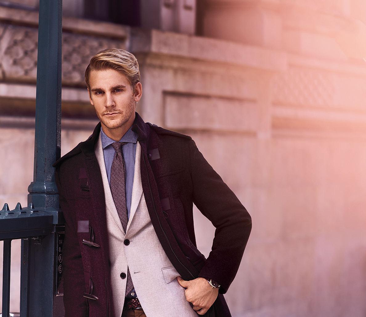 9 style mistakes short guys should never make