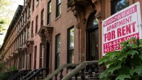What to Consider Before You Rent or Buy an Apartment or Home