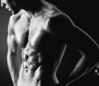 The 100-year-old Move You Need for Shredded Abs
