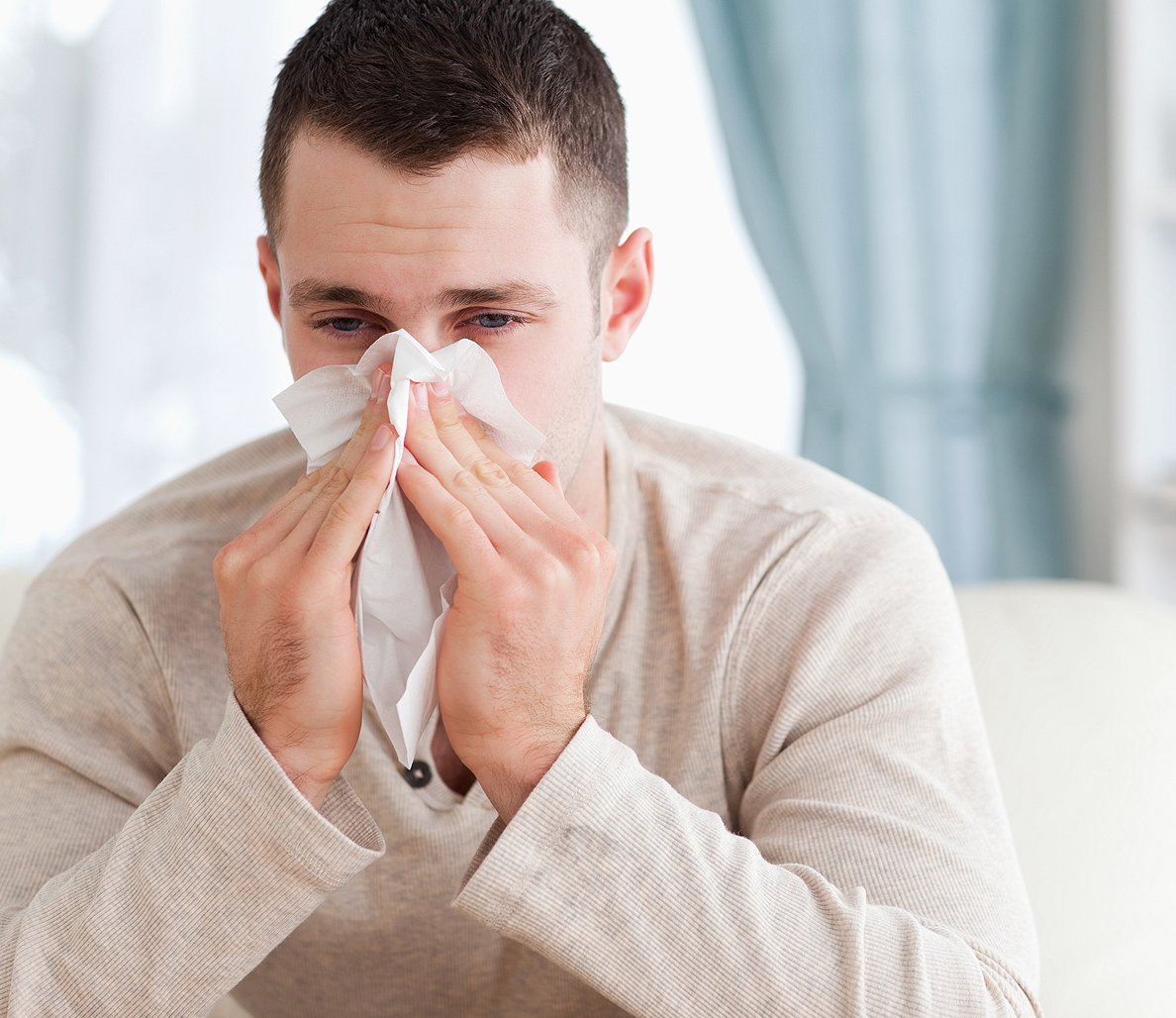 Image result for colds