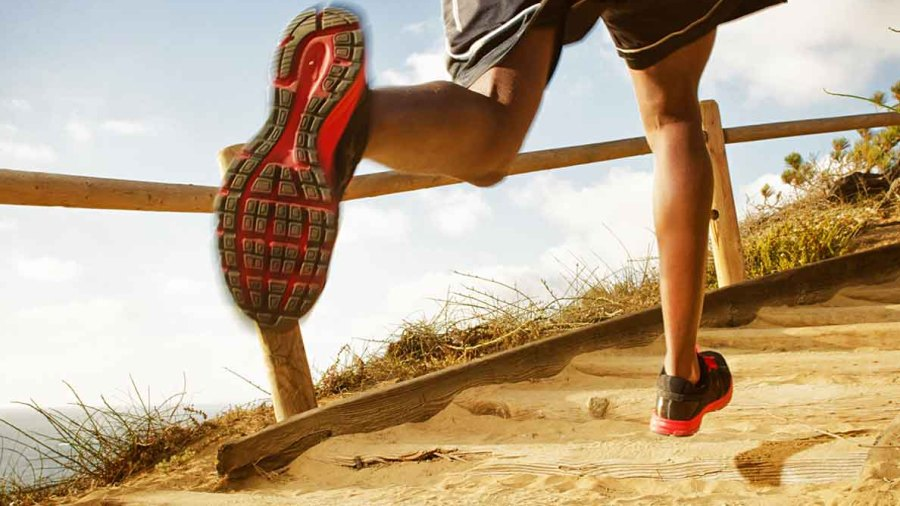 Top 6 Signs You're 'Overrunning'