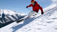The Winter Sports Training Guide