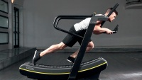 Technogym SkillMill Exercise Machine
