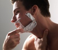 Skincare 101: How to Get the Perfect Shave