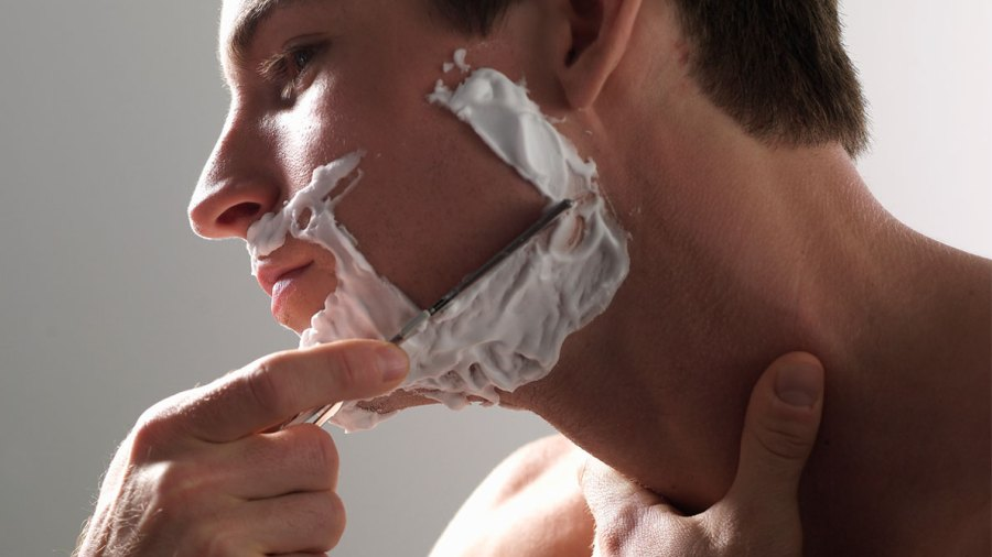 Shaving for Men: How to Get the Perfect Shave