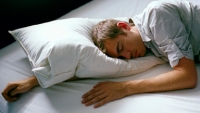 More Sleep Makes Your Heart Healthier