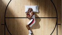 The Sleep Doctor to Elite Athletes, CEOs—Even Rock Stars