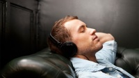 The Ultimate Soundtrack to Get the Best Sleep Ever