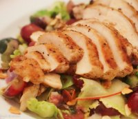 slide-5_brussel-sprout-salad-with-grilled-chicken