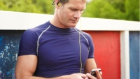 Is Your Phone Affecting Your Fitness?