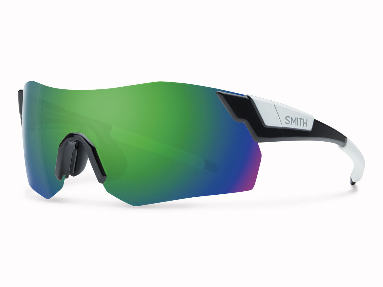 690ab4e7ad4 10 best performance sunglasses for every athlete  spring 2017