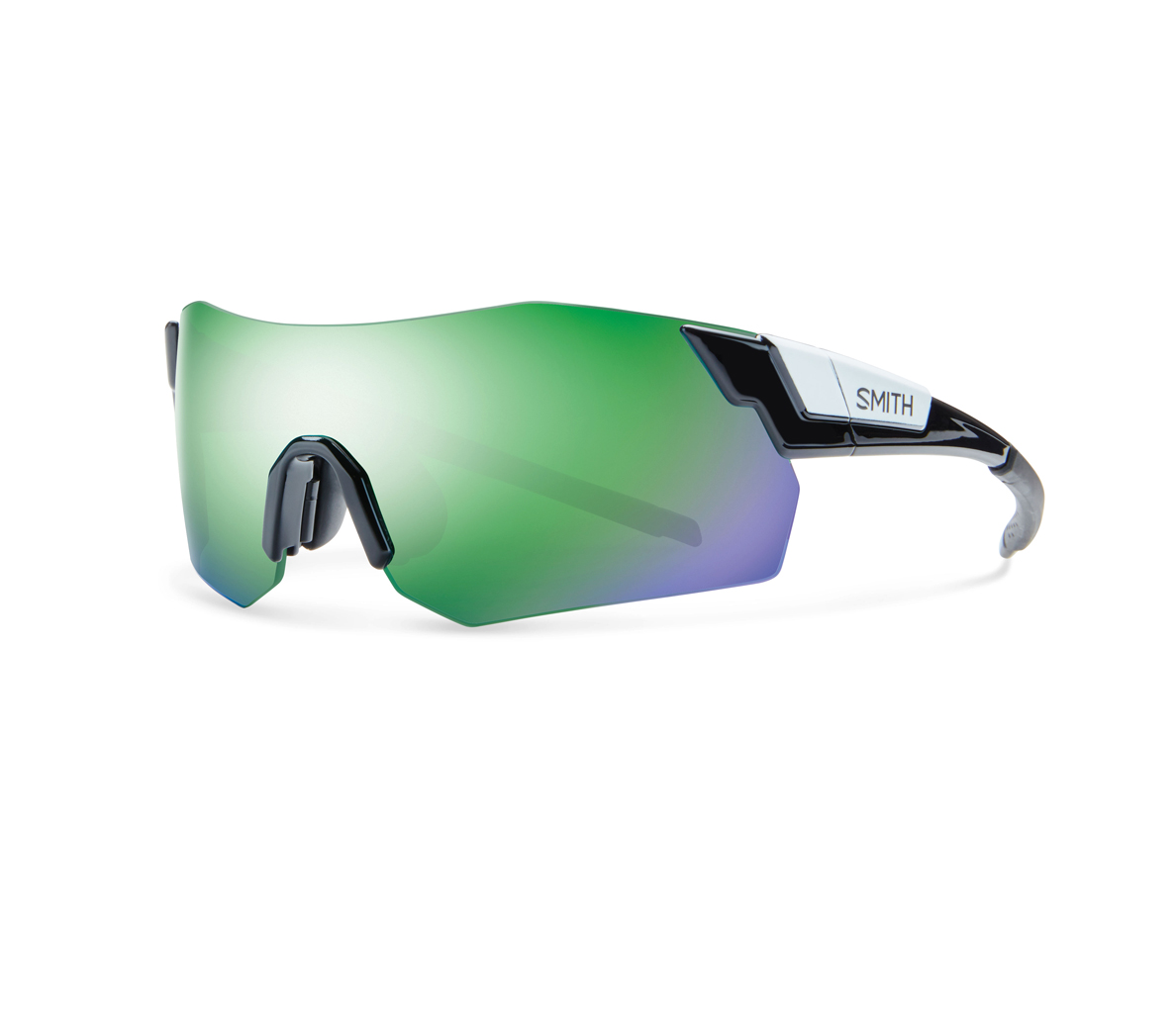 0572f5d5b4 Best Running and Cycling Sunglasses for Men 2016
