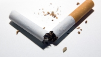 The Best Way to Stop Smoking for Good? Quit Cold Turkey