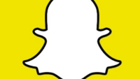 Snapchat Hack: This Is Why You Don't Post Stupid Stuff