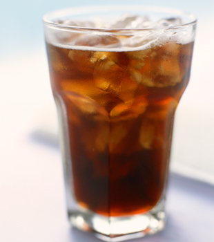 Coke and Pepsi Drop Potentially Cancerous Chemical